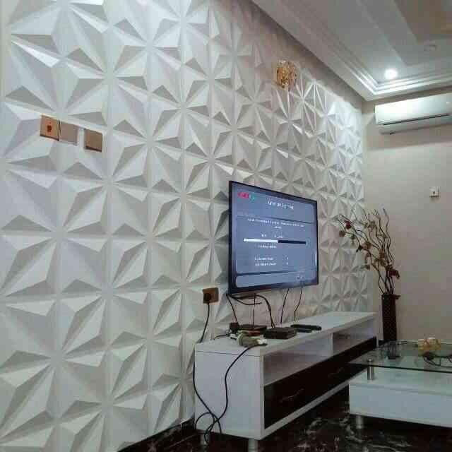 Christars interior concept