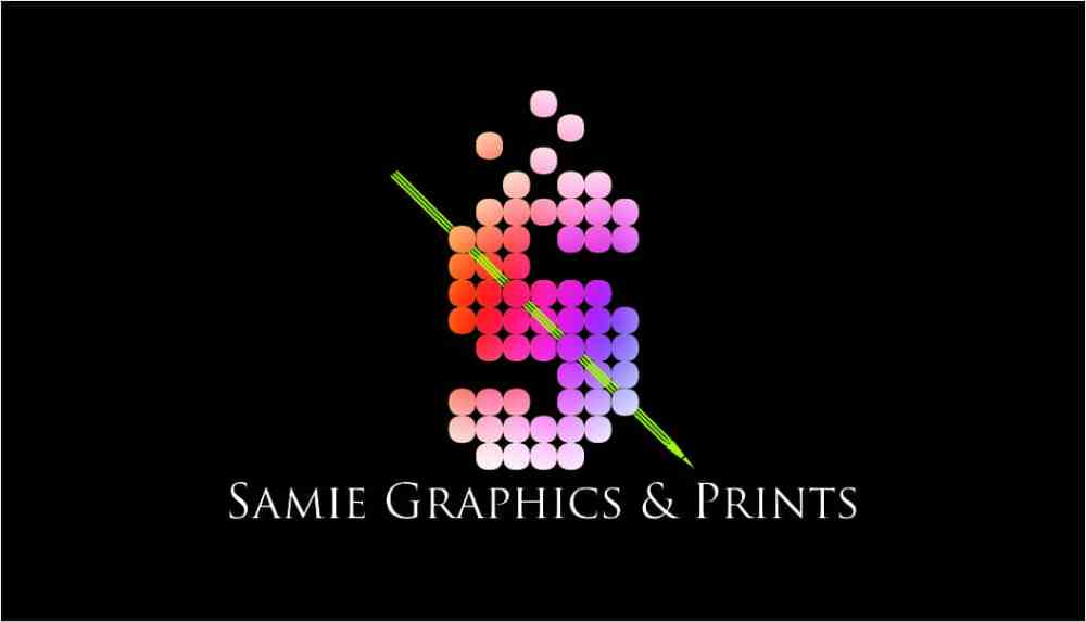 SAMIE Graphics & prints