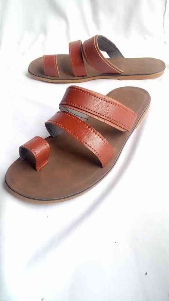 Tahaz leather works