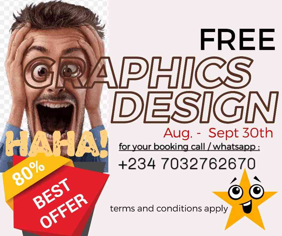 Graphics and printing picture