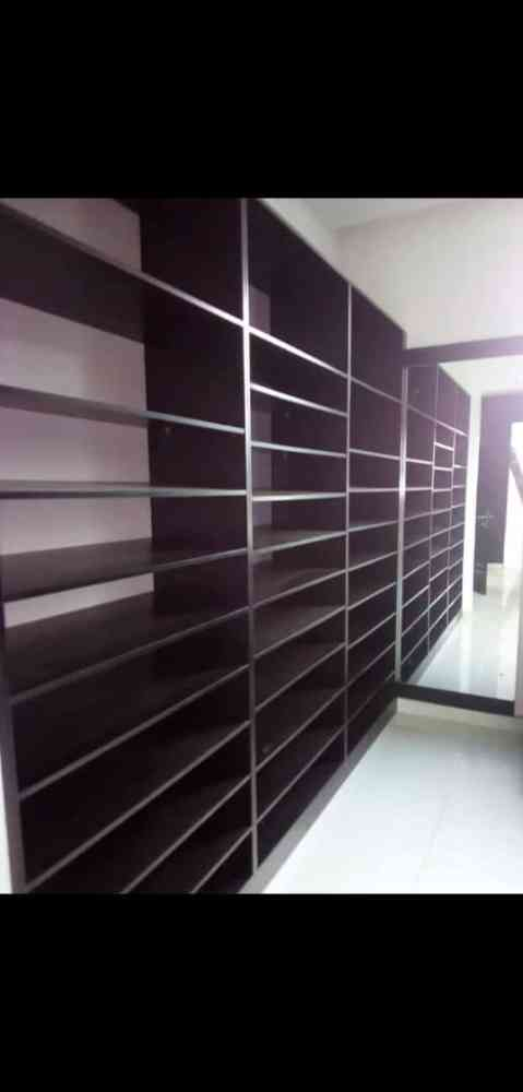 Flex Mable Furniture Limited