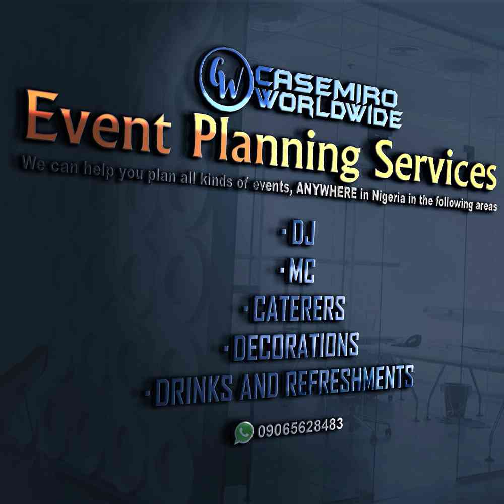 Casmiroo_worldwide event planing services picture