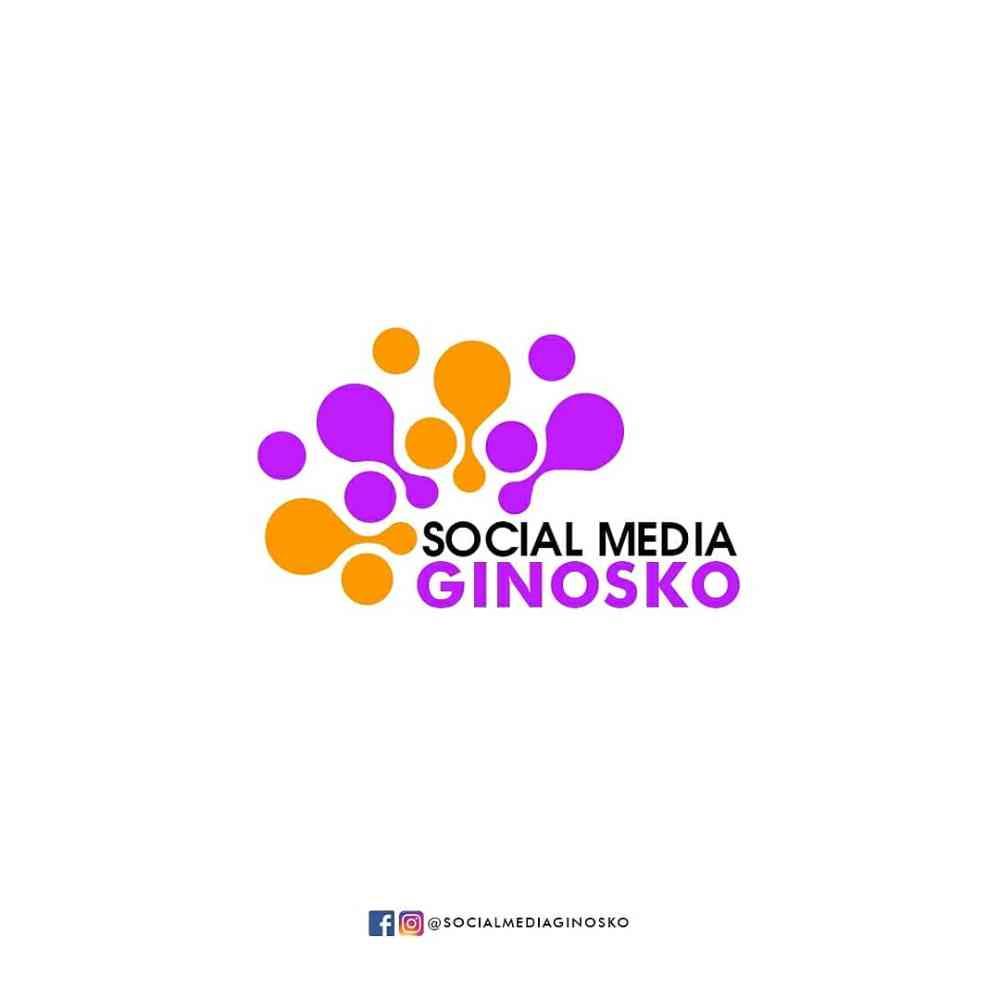 Social Media Ginosko