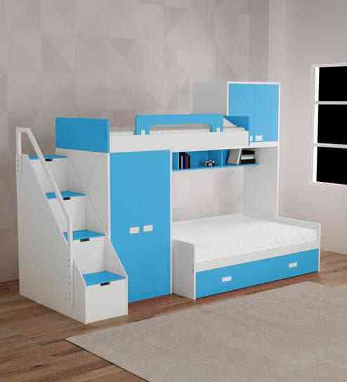 Trust furniture making design picture