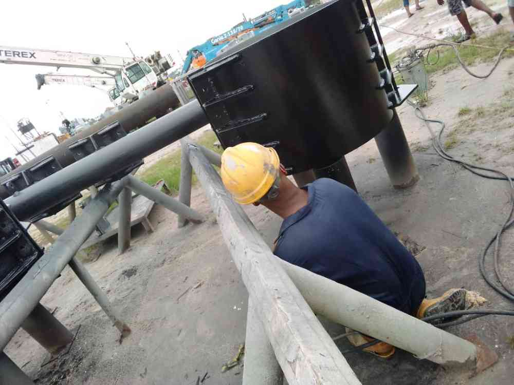 Sofaed Services Nigeria Limited