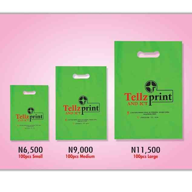 Tellzprint and ict picture