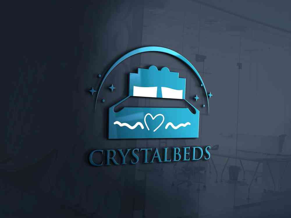 CRYSTALBEDS picture