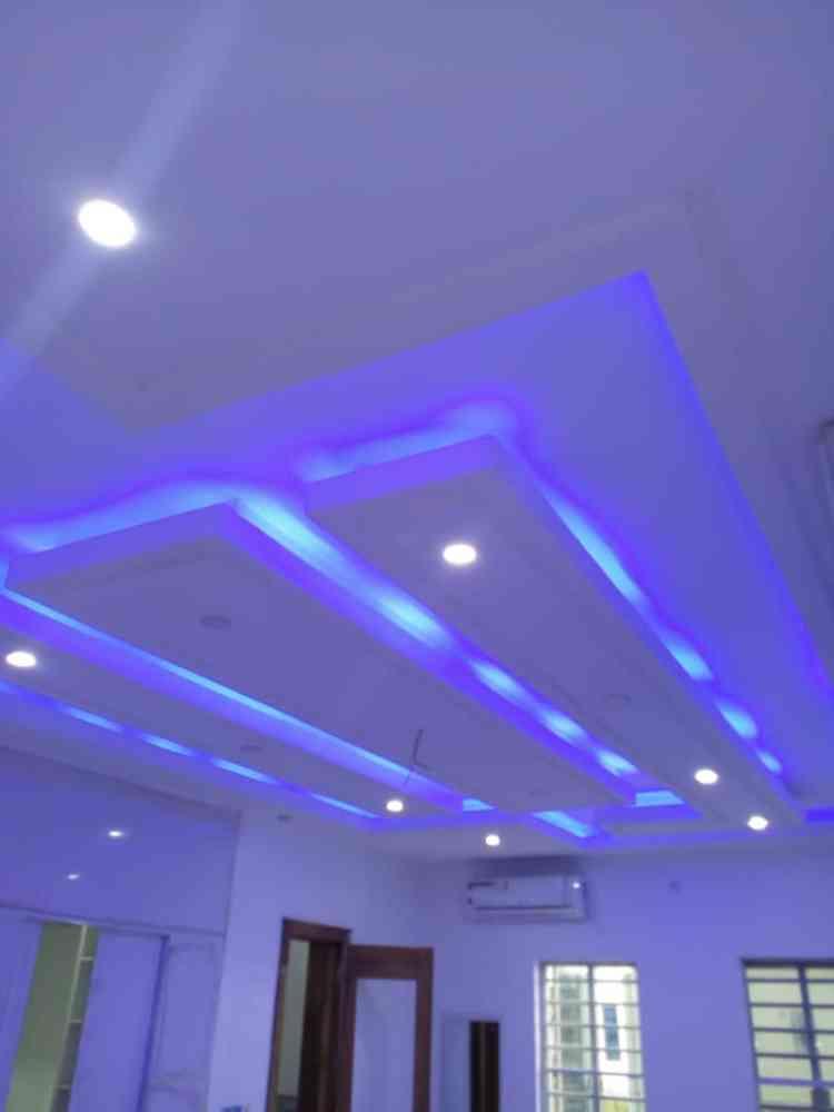 Geumex Electrical