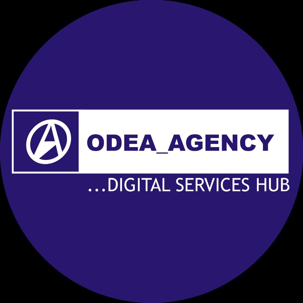 ODEA_Agency