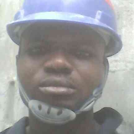 Clement anamebom building contractor