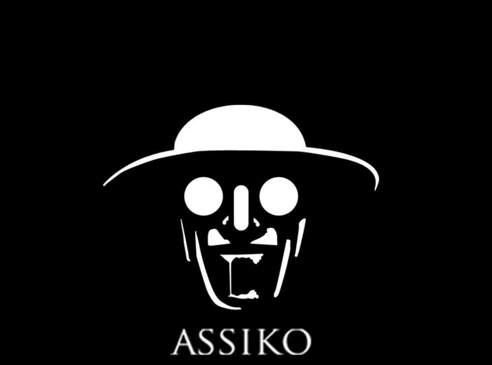 Assiko media house picture