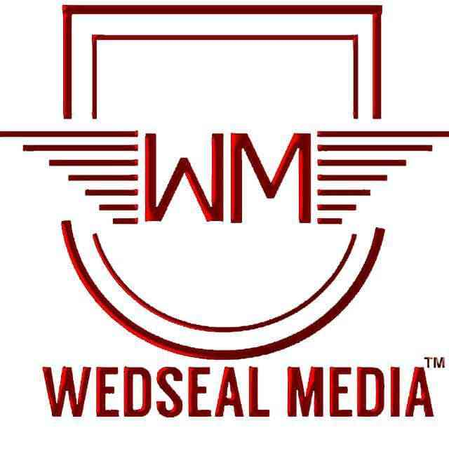 Wedseal Media picture