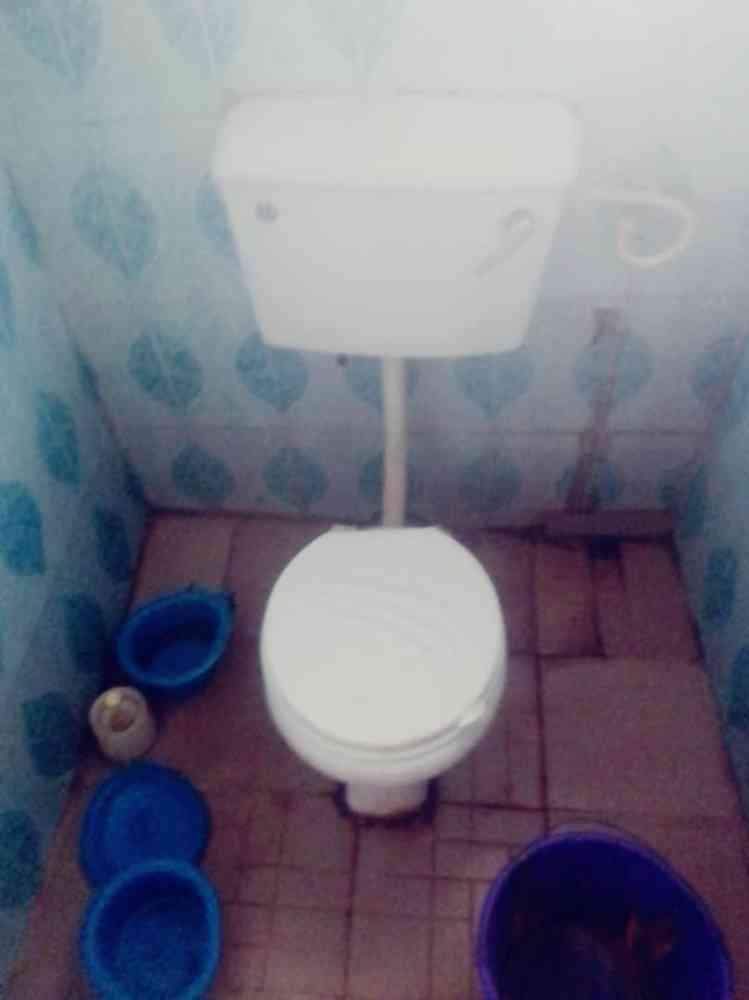 S.P. Plumbing engineering