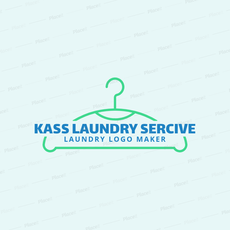 KASS LAUNDRY AND CLEANING SERVICES picture