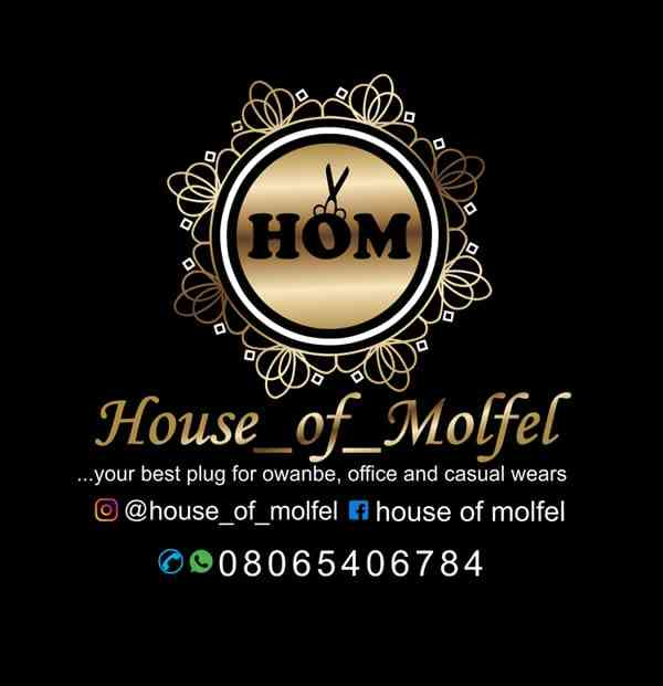 House_of_molfel