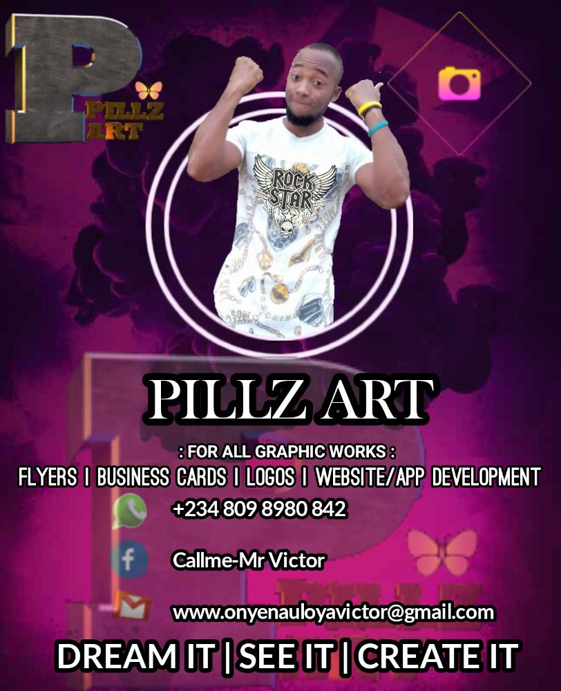 PillzArts