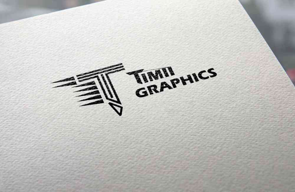 Timii Graphics picture