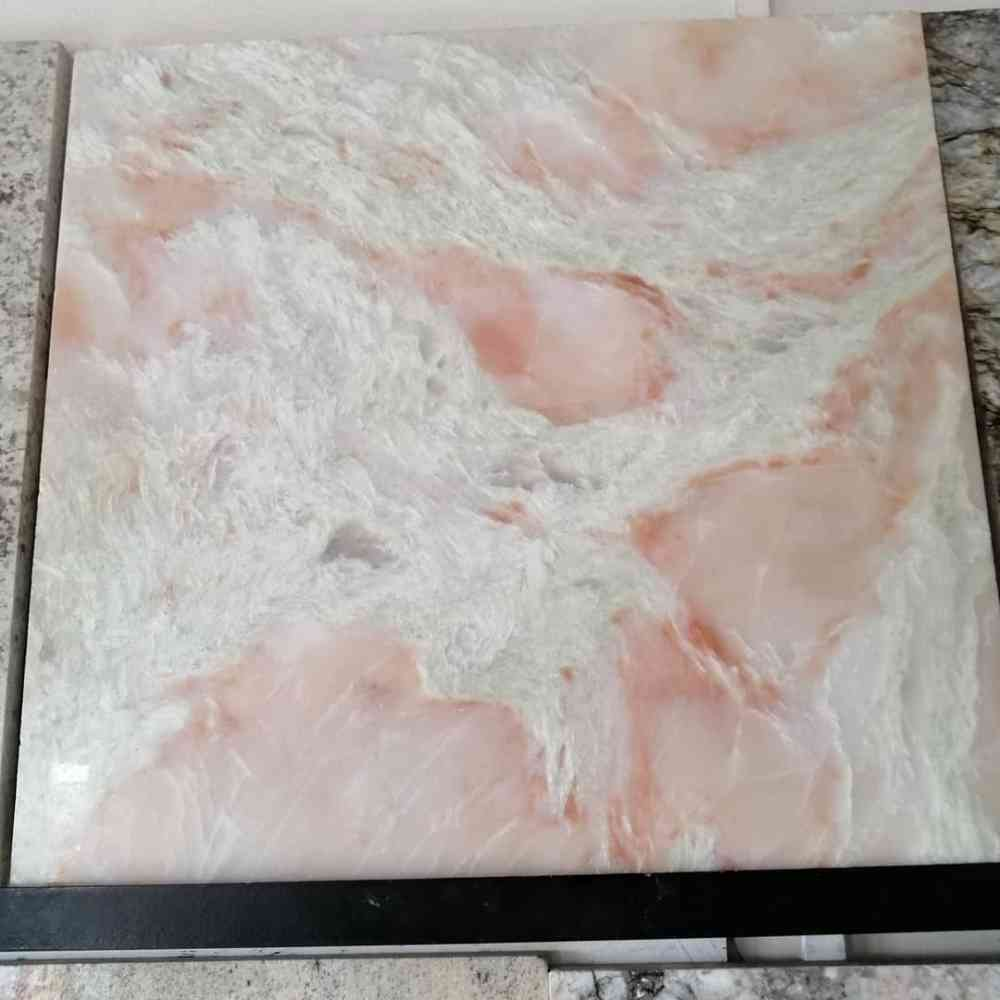 08163701816 ROYAL TILES AND MARBLE COMPANY