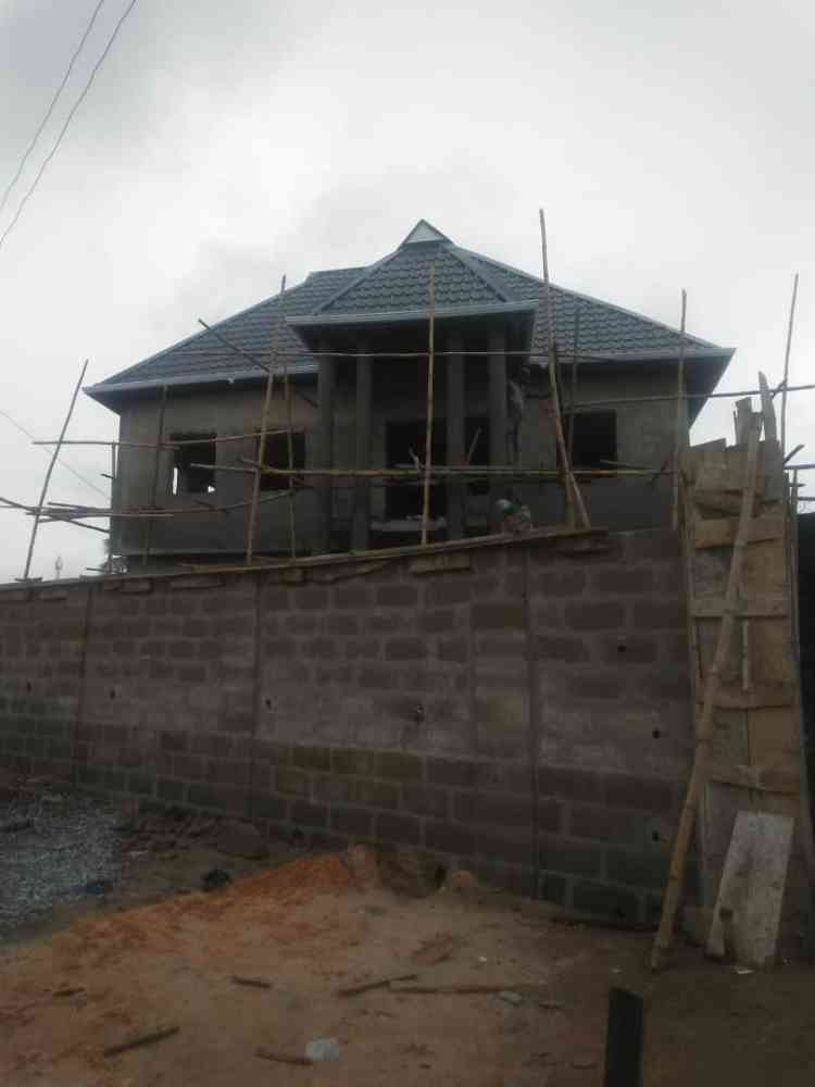 Sowunmi carpentry works