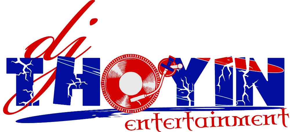 DJ THOYIN ENTERTAINMENT SERVICES picture