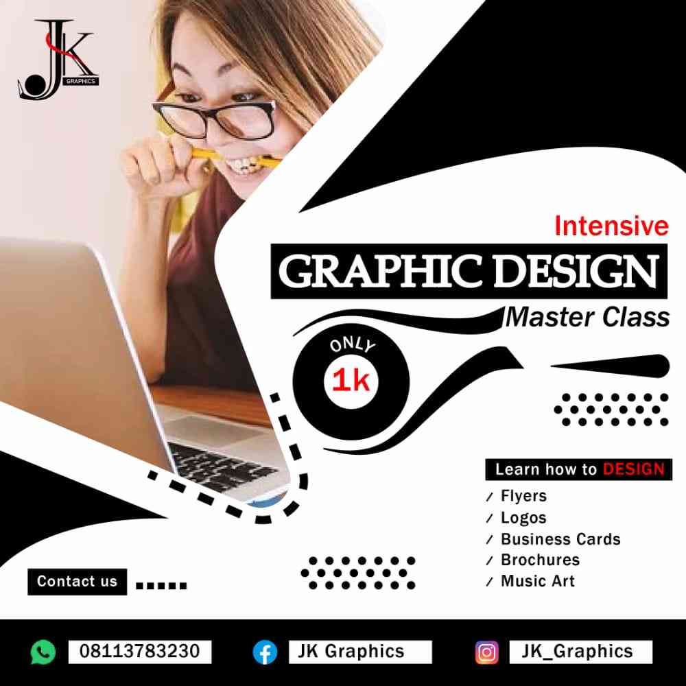 JK Graphics picture