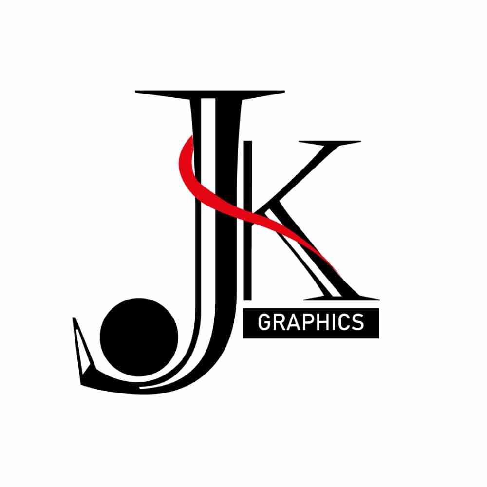 JK Graphics