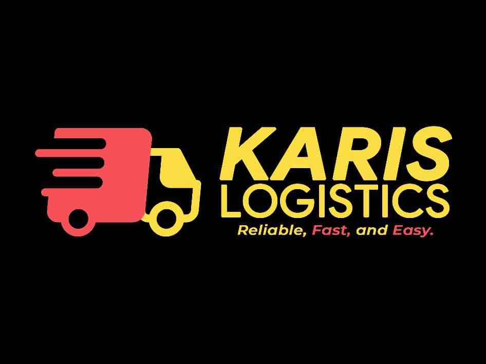Karis Logistics