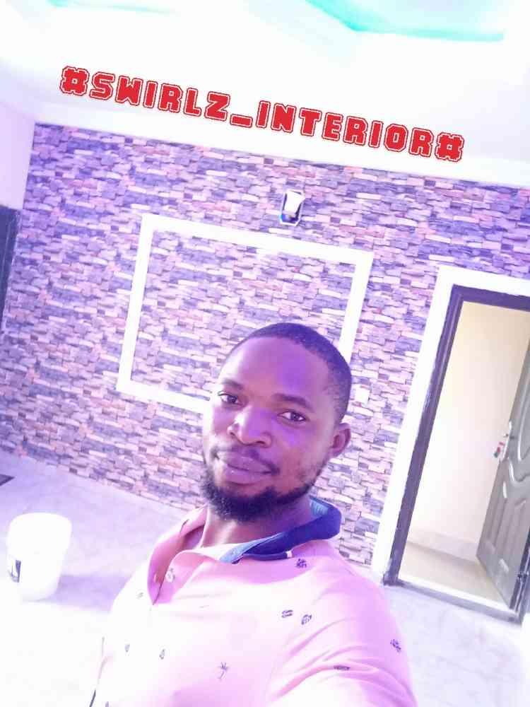 Swirlz_Interiors