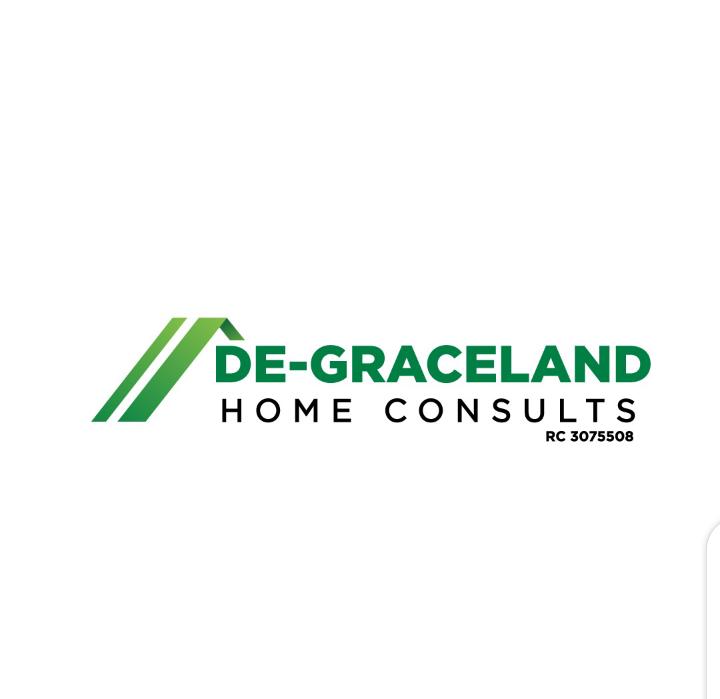 De-GraceLand Home Consults®️
