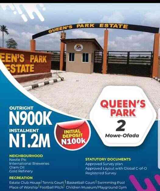 Koshranking Real Estate
