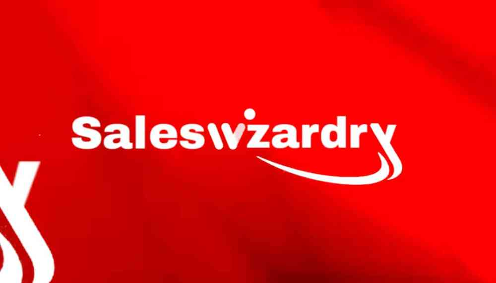 Saleswizardry picture