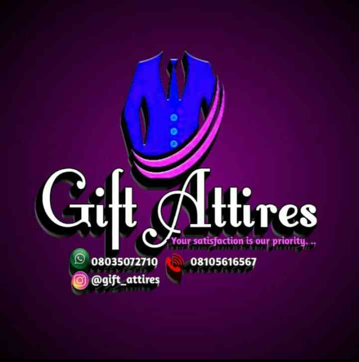 Gift Attires picture