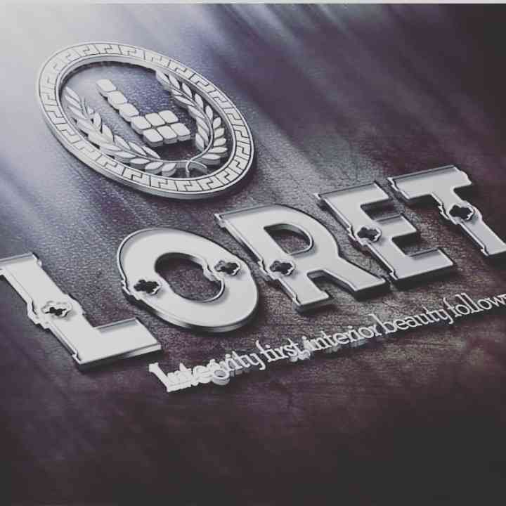 Loret Designs picture