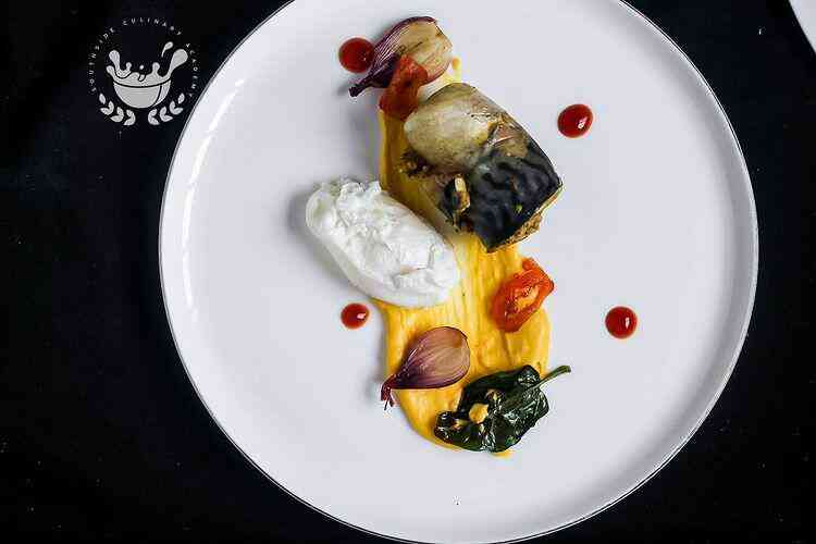 Southside Culinary Academy