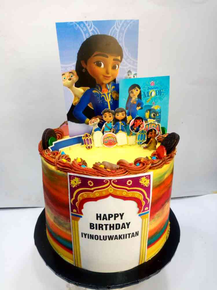 Cakes_bysimi