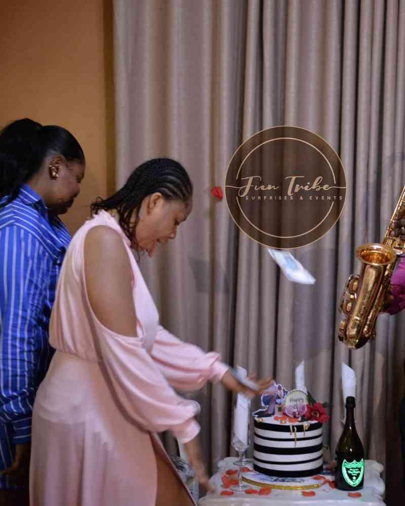 Birthday Surprises | Marriage Proposals Suprises