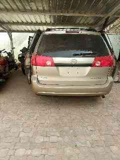 Automobile mechanic engeniaring