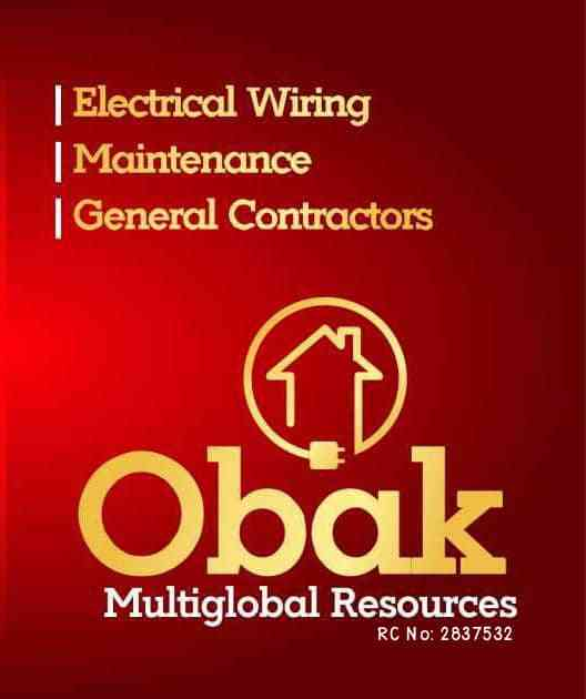 Obak Multiglobal Resources picture
