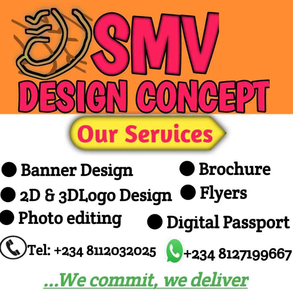 Smartview digital concept