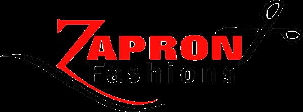 ZAPRON FASHION SCHOOL