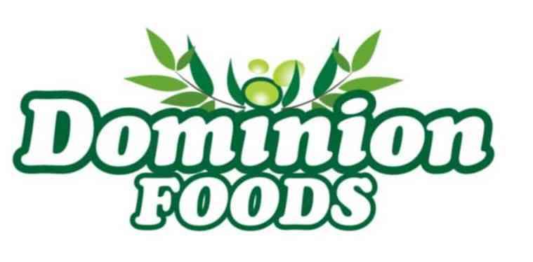 Dominion Foodhub
