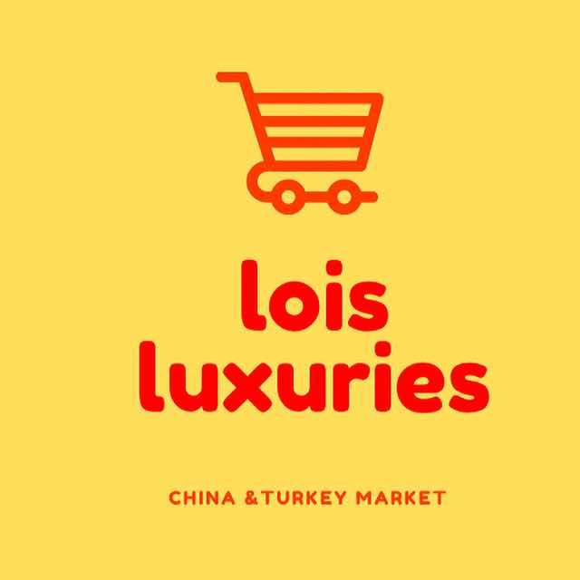 Lois luxuries