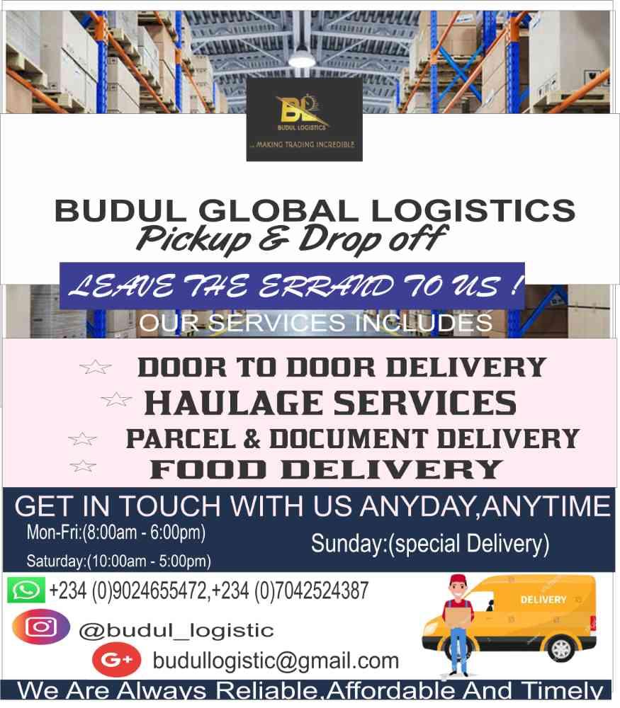 Budultech Digital Solutions.