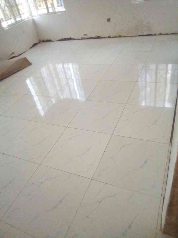 Tiles and marble designer