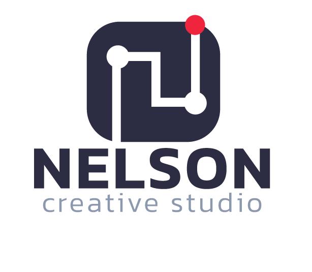 Nelson Creative Studio