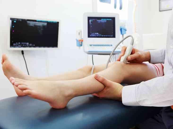 New Edge Medical Laboratory & Ultrasound Center
