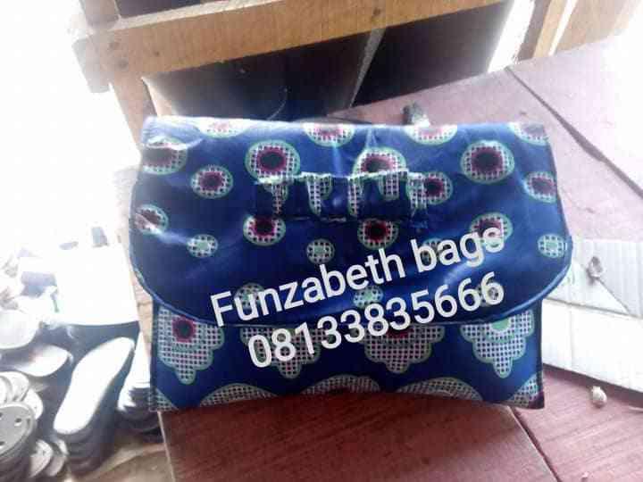 Funzabeth Flair Creations