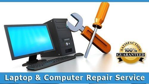 Global Tech Computers