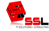 Soft Solutions Ltd