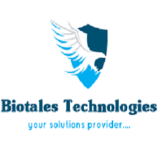 Biotales Technologies picture